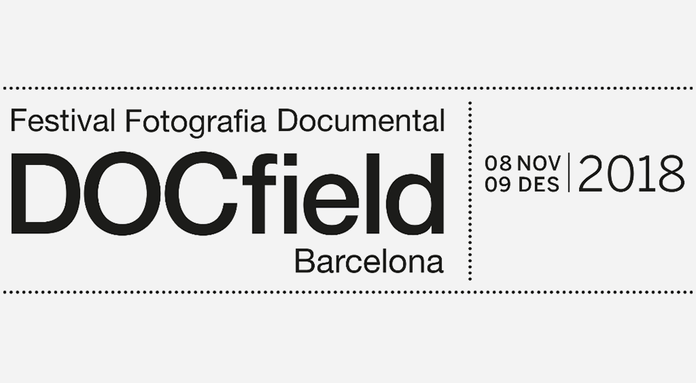 "EXHIBITION ""RETRATO DE FAMILIA"" (DOCFIELD BARCELONA)"